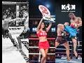 MMA BUSHIDO 20 YERS ❗️ 1999-2020 👊
