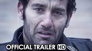 Last Knights Official Trailer (2015) - Clive Owen, Morgan Freeman HD