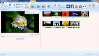 Креирање и обработка на видео во Windows Live Movie Maker(Практично упатство за креирање и обработка на видео во Windows Live Movie Maker., 2012-10-02T14:27:34.000Z)