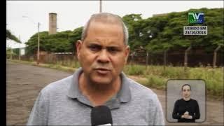PE 85 Edio Lopes
