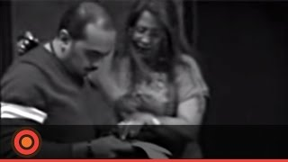 Grupo Galé - Quiero Besarte (Live)