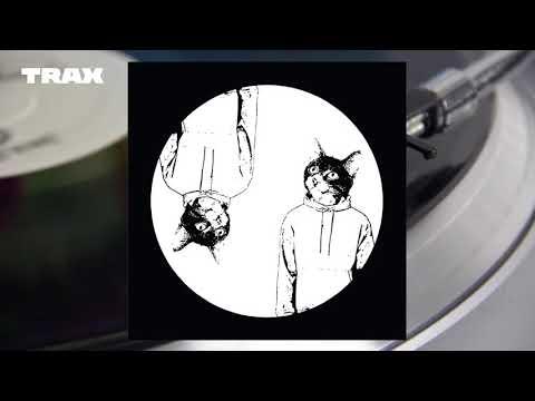 Premiere : Kouslin & Cloaka - Ash (Bamao Yendé) [Le Chatroom]