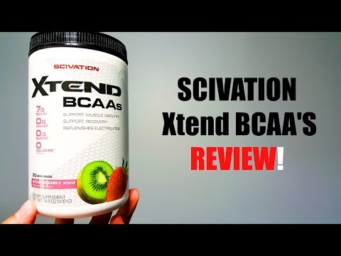 tommy-taylor---riptech-supp-reviews---xtend-bcaas-review