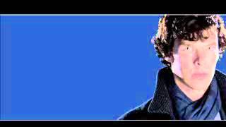 Benedict Cumberbatch & Steven Moffat - The Bob Edwards Show, part1/2