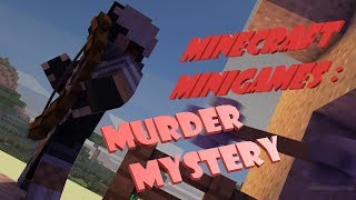 Fight Of The Zombie Pigman! ~~ Murder Mystery