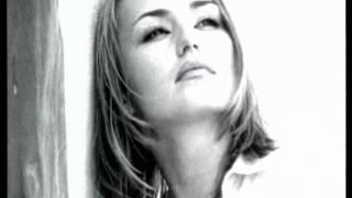 Смотреть клип Катя Лель - Я По Тебе Скучаю