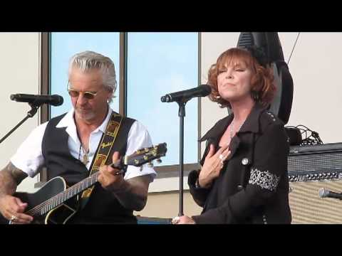 Pat Benatar, We Belong