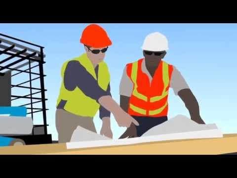 Certified Construction Manager | Construction Management