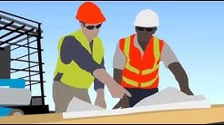 What is a Certified Construction Manager?