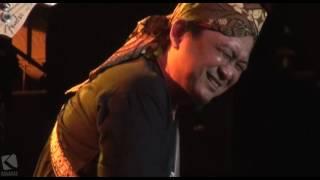 Download lagu KONSER MUSIK POWER METAL SATU JIWA 2015 MP3