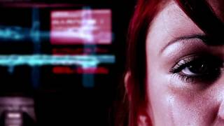 X3:Albion Prelude - Reveal Trailer [HQ]