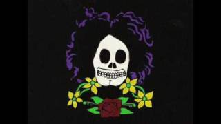 Watch Brant Bjork Toot video