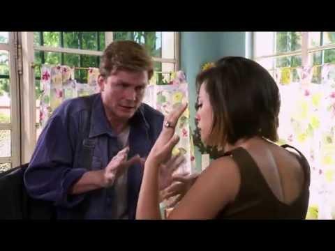 Сериал Disney - Виолетта - Сезон 2 эпизод 4