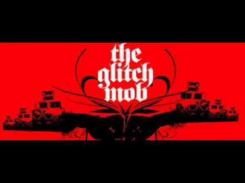 The Glitch Mob Nalepa Monday remix