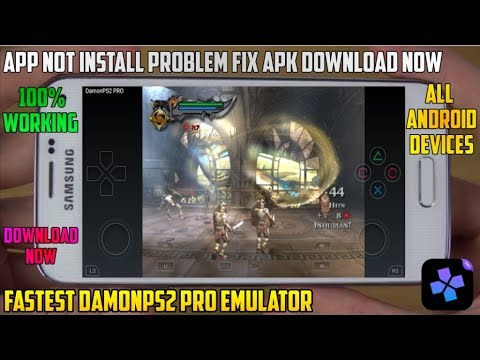 How to play playstation [ps2] games on android pcnexus.