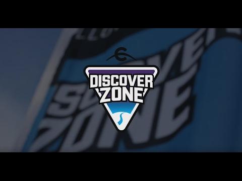 Discover Zone