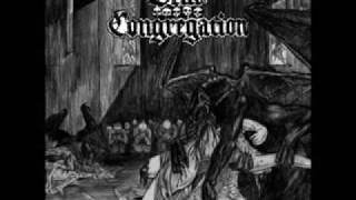 Watch Dead Congregation Auguring An Eternal War video