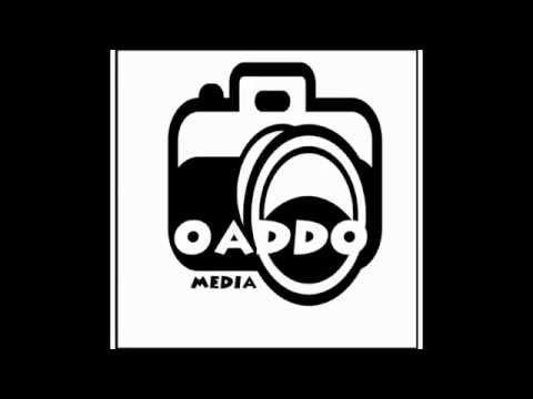 CASTRO ft. Akoo Nana - Mi Yadaw