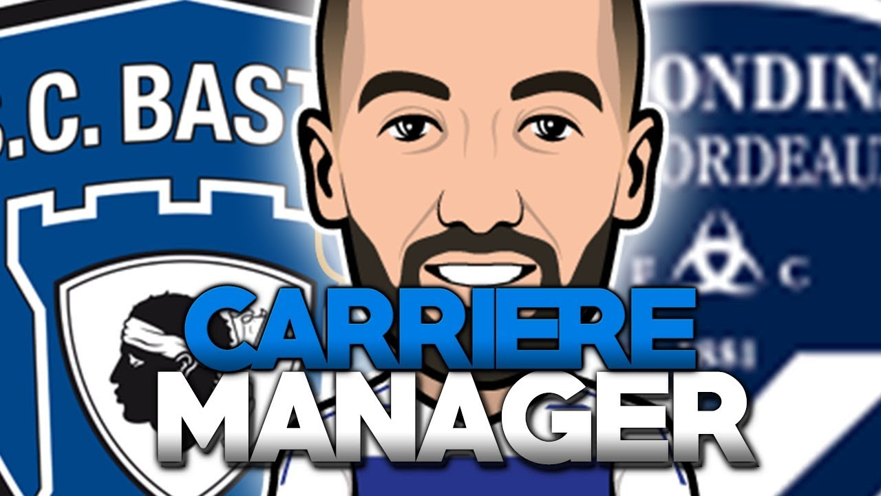 Fußball Manager 17
