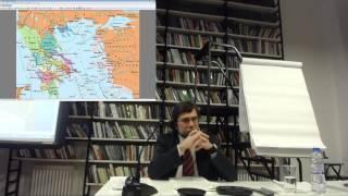 История древней Греции(, 2015-12-09T17:48:05.000Z)