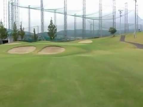 台 ゴルフ 平野