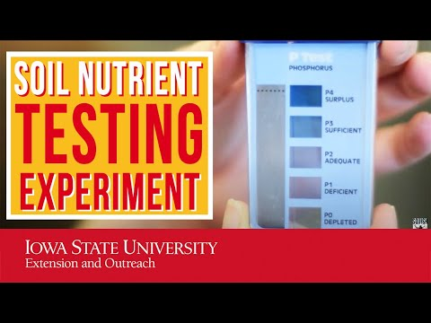 iowa state extension moodle
