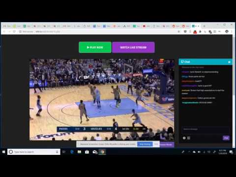 Reddit Nba Streams Guide Links To Live Streams Strong Socials