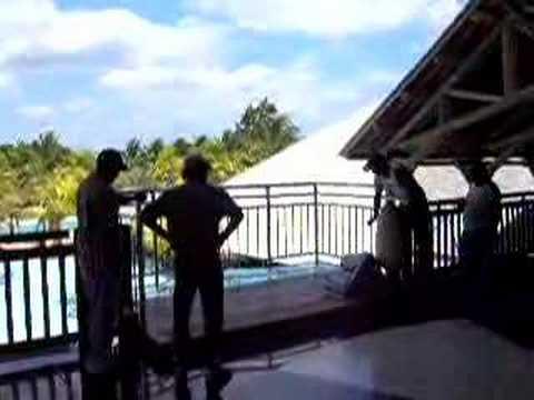 Apavou Mauritius Youtube