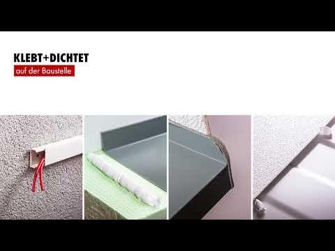 sourcing map 2Stk.1,9 lang Kabinett Schrank Metall concealeder eingef/ügter Ziehgriff silbern DE de