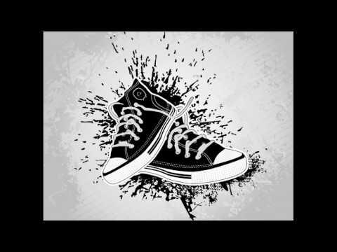 Y.F.L Al Pucinni - New Shoes