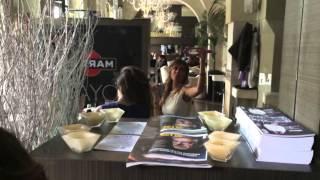 Copy of Milano - Part 2 - Roberto Cavalli, Furla, Jimmy Choo Thumbnail