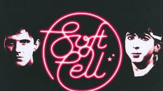 """Soft Cell - """"Numbers / Mr. Self Destruct"""" (1983/1984)"""
