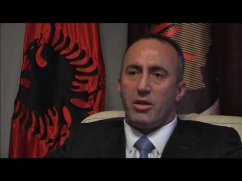 Kongresmeni Engel: Franca duhet ta lirojë Haradinajn - Top Channel Albania - News - Lajme