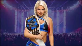 guess-the-wwe-theme-song