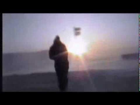 Клип Manu Chao - Mama Call