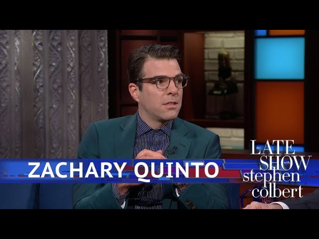 zachary-quinto-we-re-foolhardy-to-think-we-re-the-only-intelligent-lifeforms