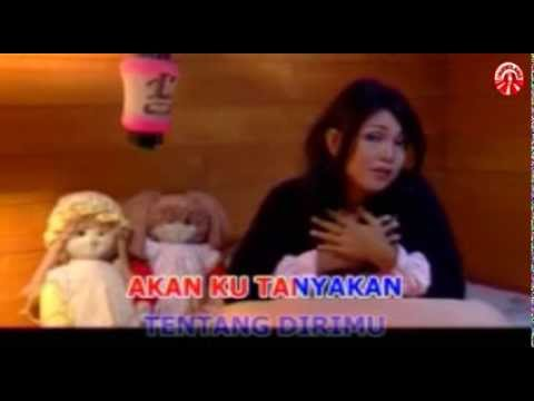 Nada Soraya - Seandainya Bertemu Tuhan [Official Music Video]