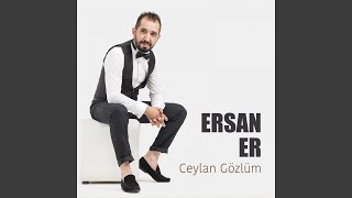 Ceylan Gözlüm (Remix)