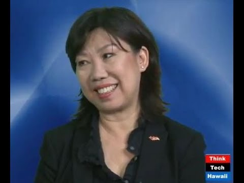 nbt:-talking-about-the-hk-china-forum-with-barinna-poon