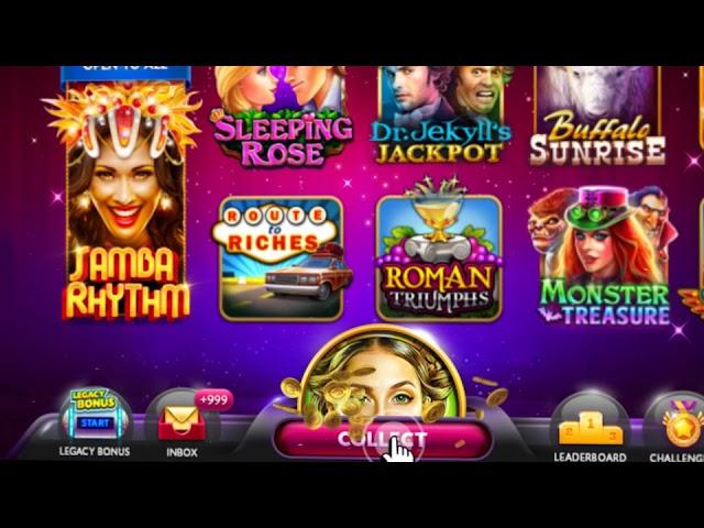 liberty bell casino Slot