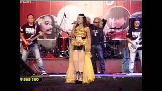 Video pallapa rockdut sambalado jihan audy download MP3, 3GP, MP4, WEBM, AVI, FLV Oktober 2017