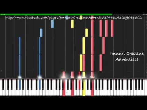 Via Dolorosa Instrumental piano + strings