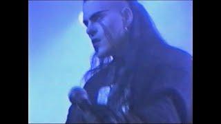 UMBRA ET IMAGO - Devotion (Tourclip 1995/96)