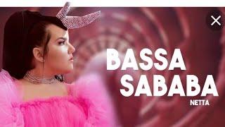 כל הסודות בשיר החדש של נטע ברזילי באסה סבבה נחשפים