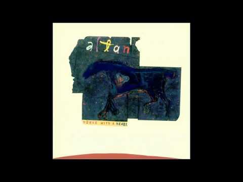 Altan - An Grianán