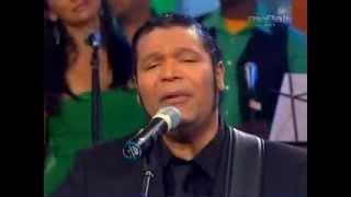 Amaury Gutierrez - Lo mejor que hay en mi vida