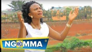 Nena Nakwa Maryline Ngwio Skiza 7393193.mp3