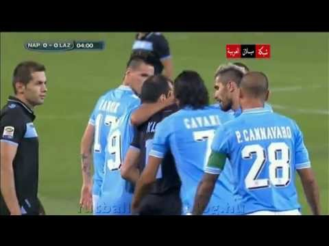 Miroslav  Klose - Fair Play
