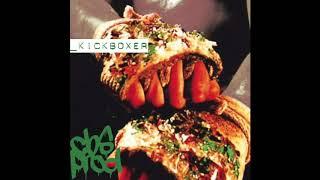 [FREE] KickBoxer [Trap Instrumental - Chakib/cbsprod]