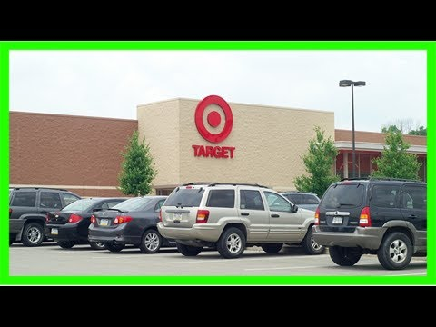 Concealed carry permit holder fatally shoots man in south side target parking lot